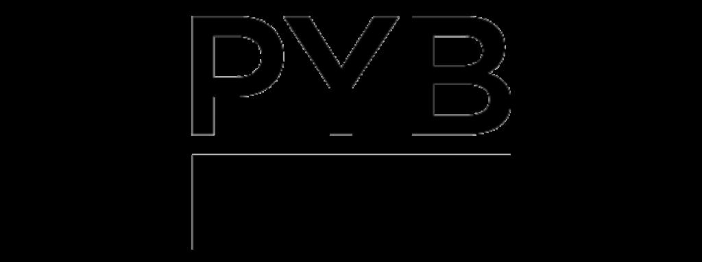 PYB Logo 1
