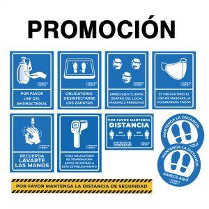 PROMOCION1