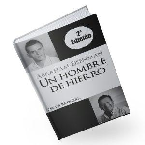 UN_HOMBRE_DE_HIERRO_MOCK_UP